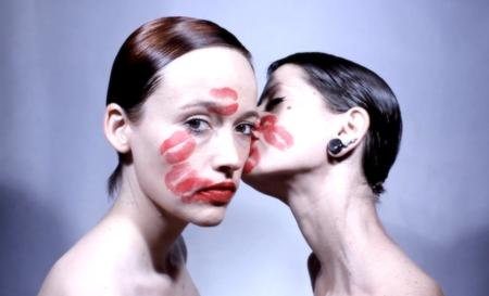 Dating double bind